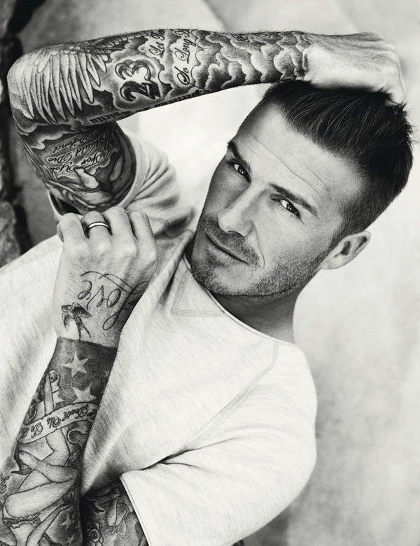 30 Cool Tattoo Designs for Guys