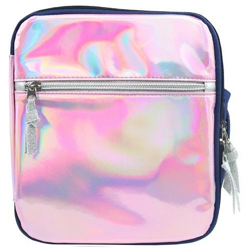 Lunch Bag Space - Cat & Jack™ | Back to school | Lunch box