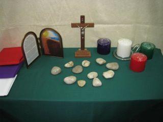 pentecost festival uk