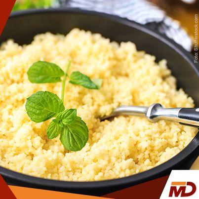 No café da manhã ou jantar, o cuscuz é um dos pratos mais presentes nas refeições dos nordestinos! #nordeste #food #gastronomia