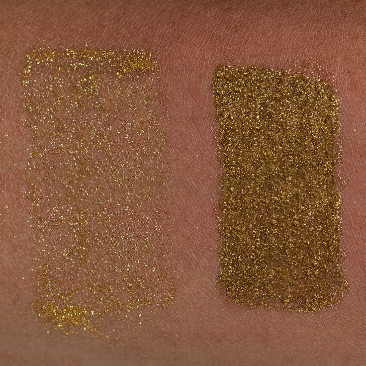 Lit Cosmetics Glitter Pigment Liberace S2 | Beautylish