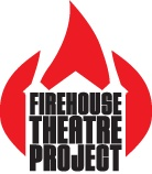 Firehouse Theatre Project - Attend a play