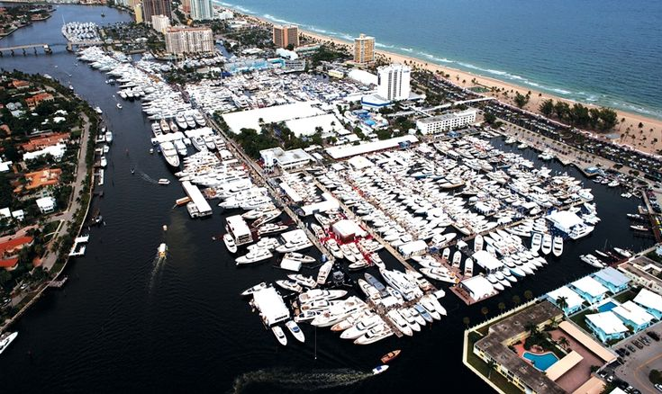 12 best Shuttle From Ft Myers To Ft Lauderdale images on Pinterest