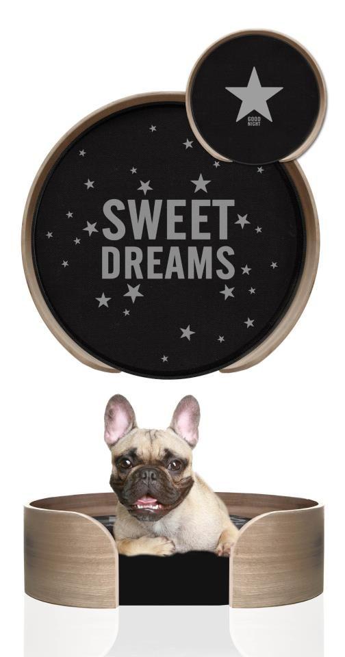 Sweet Dreams do come true