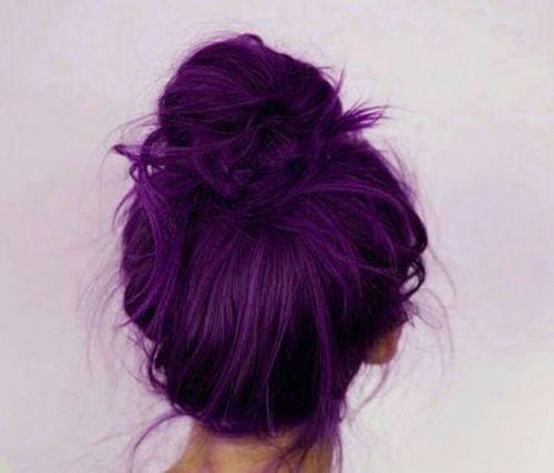 Purple ^^