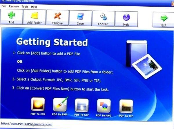 PDF To JPG Converter 3 0 1 Keygen