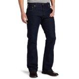 Levi's Men's 517 Boot Cut Jean (Apparel)By Levi's