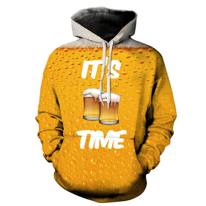 new 2016 spring Game boy Hoodie 3d printed sweatshirts Front Pocket Drawstring winter coat men women tops clothing brand hooded