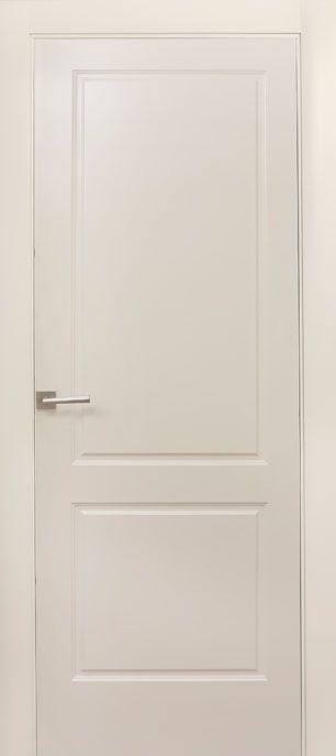 Puerta lacada blanca (Tesesa)