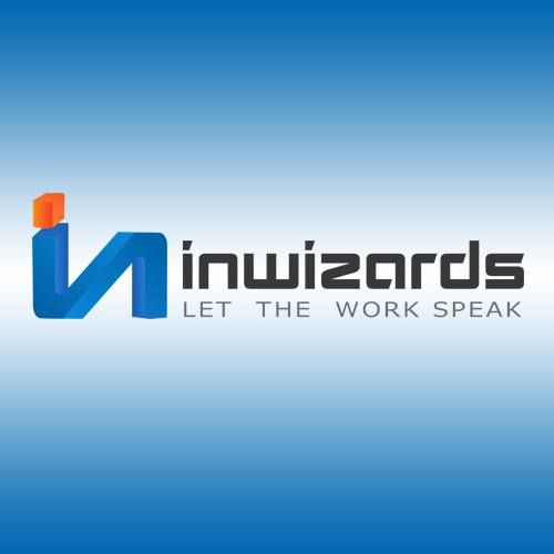 Inwizards is a highly structured, performance oriented and customer centric organization. In Inwizards we follow the concept of development and sustainability to bring about a change in quality of services and business. Visit:- www.inwizards.com