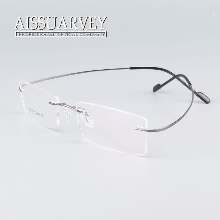 frames glasses online  17 Best ideas about Glasses Frames Online on Pinterest