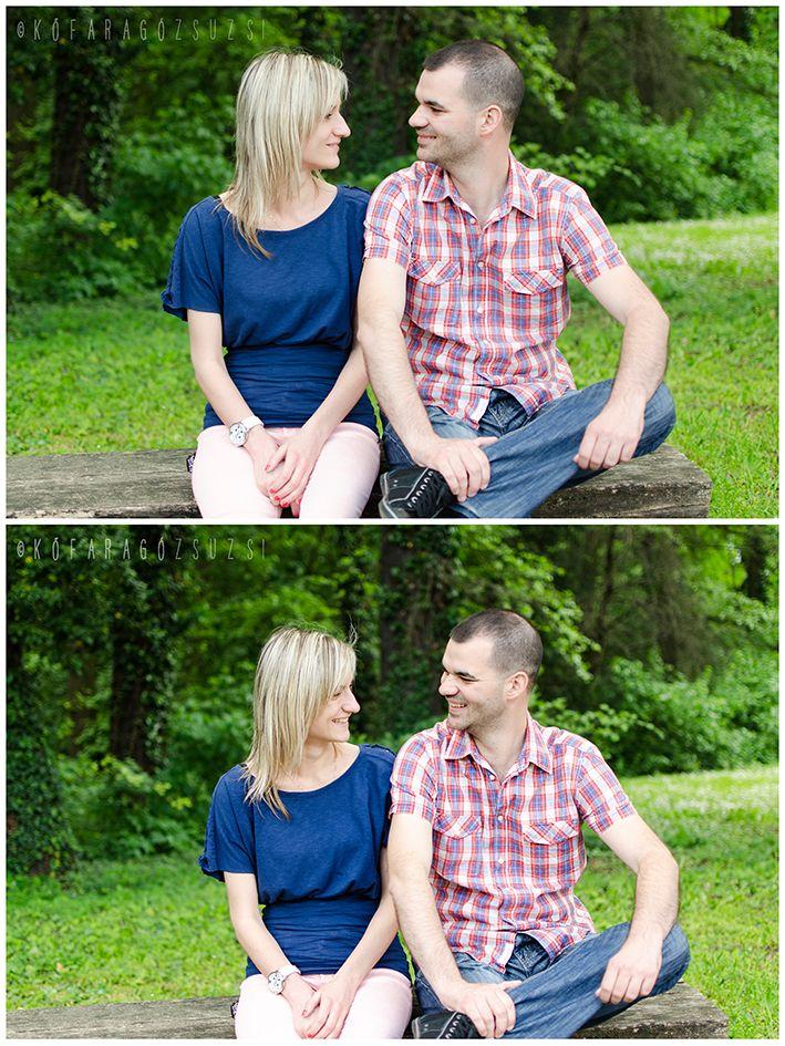 couple by kofaragozsuzsiphotos