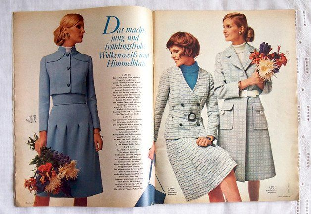 9 best Schnittmuster Vintage images on Pinterest | Keramik, Vintage ...