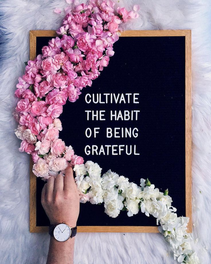Starting with the obvious: grateful for FRIDAY! : @b.ethanygrace