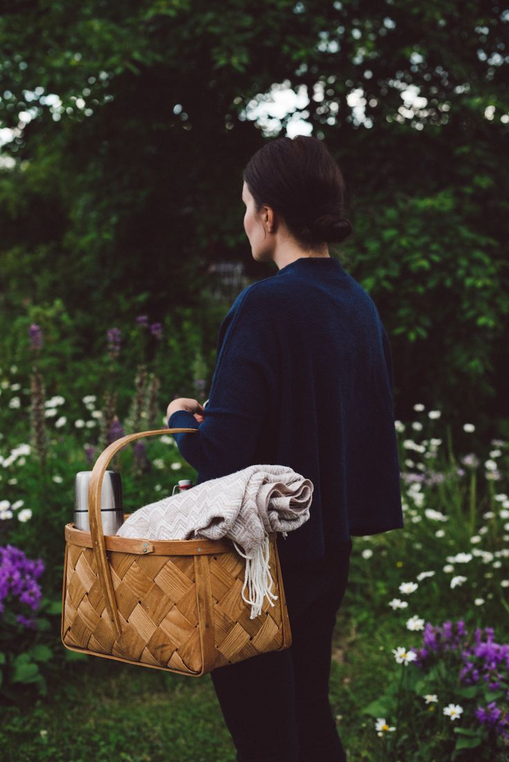 Summer place by Babes in Boyland
