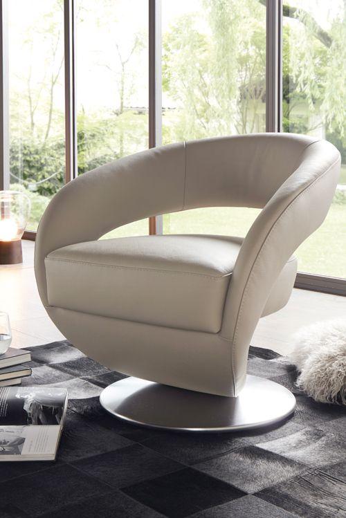 Wunderbar Ein Schickes Einzelstuck Der Sessel Global Amadora Von Spitzhuttl