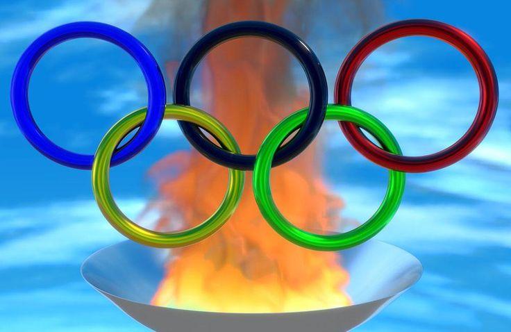2020 Tokyo Olimpiyatları'nda madalyalar geri dönüştürülmüş telefonlardan