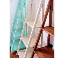 Muebles Organizadores - Sunna