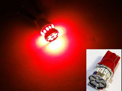 Super Bright Headlight Bulbs