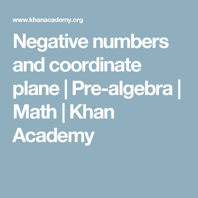 best 25 plane math ideas on pinterest coordinate geometry equation of plane and plane geometry. Black Bedroom Furniture Sets. Home Design Ideas