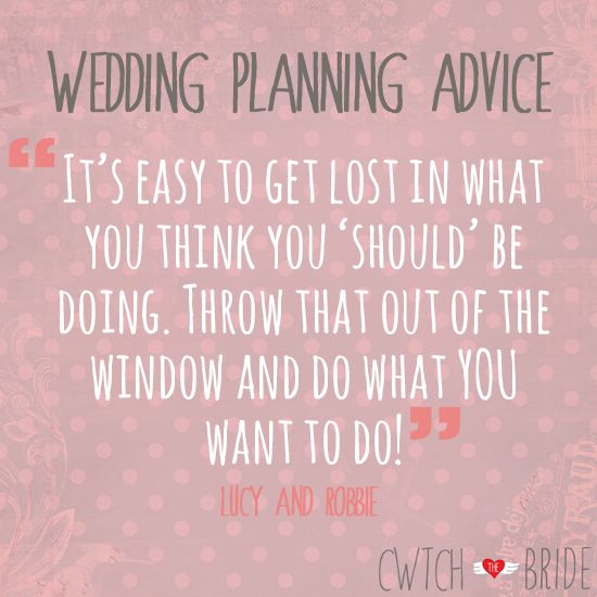 wedding planner quotes wedding decor ideas