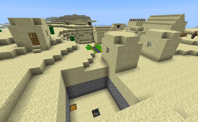 8156338997172210726   Minecraft Seeds For PC, Xbox, PE, Ps3, Ps4!