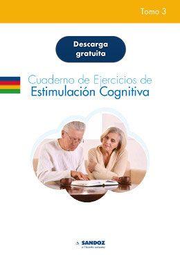 140723 Cuaderno Ejercicios Cognitivos TOMO3 4-¬V Cliente.pdf