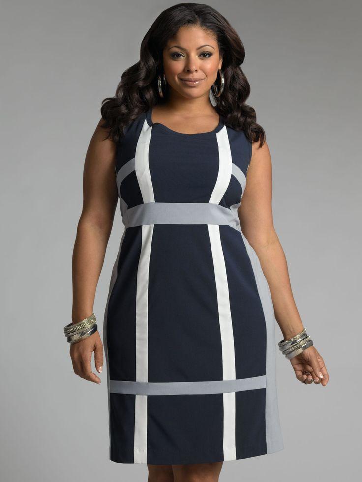 plus size 40 s dress 4 you