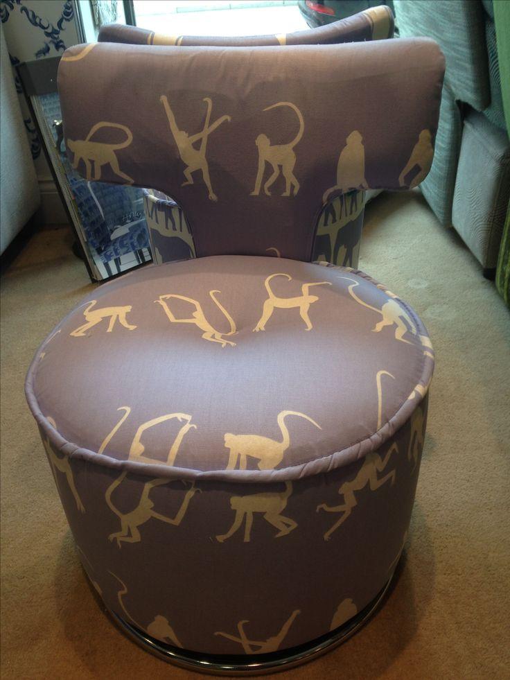 Small swivel chair measuring 48 cm wide x 44 cm deep x 59 cm high for & Best 25+ Small swivel chair ideas on Pinterest   Conservatory ... islam-shia.org