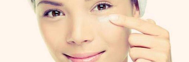 Anti rimpel crème die echt werkt. Alle vrouwen dromen er van om de perfecte huid te hebben, zonder rimpels. Vandaar ook dat veel beroemdheden Botox gebruiken om er jonger uit t