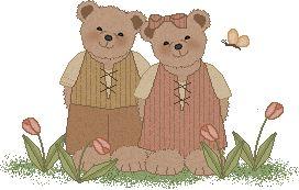 sprbrs_bears02.gif (14970 bytes)