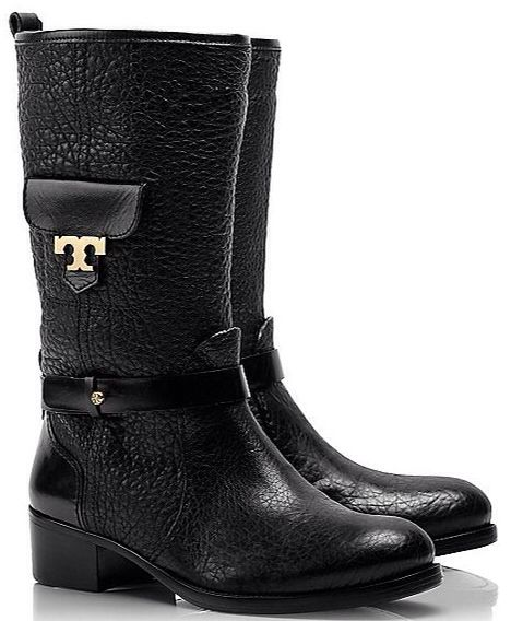 268 best Tory Burch images on Pinterest