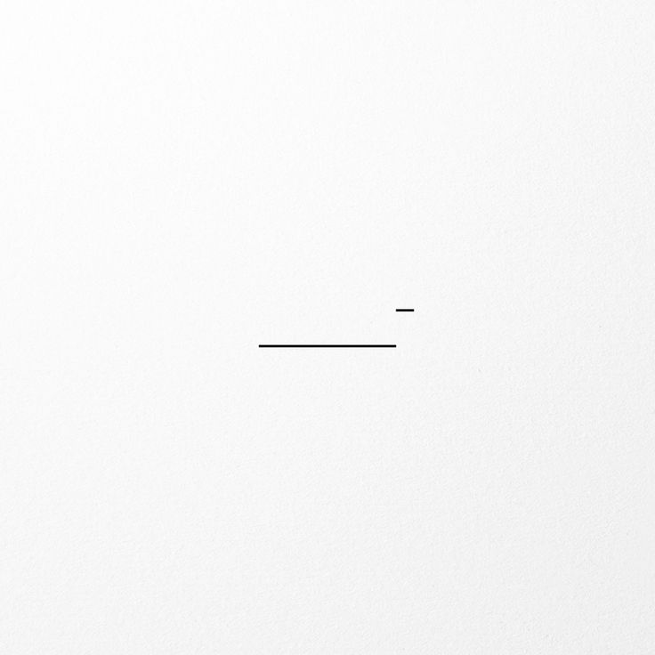 Each line contains within a smaller line. #happymothersday #happy #mothersday #minimalism #aesthetic #minimalmood #foodpassion #simplicity #gastronomy #gourmand #primitivecyprus #primitive #cyprus #unique #anhydrous #groves #monochrome #savingextraordinarymindsfrommonotony