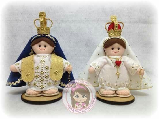 Maria passa na frente e Nsa de Fátima