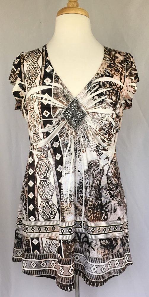 616 Best Images About Women S Clothing On Pinterest Land