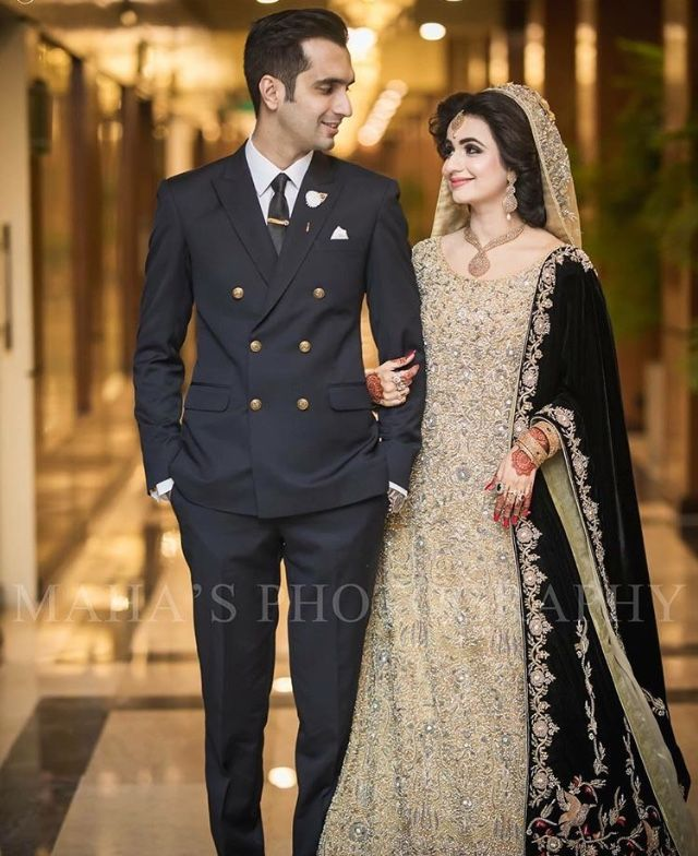 Color Combo Bridal Dresses In 2019 Black Bridal Dresses Bridal
