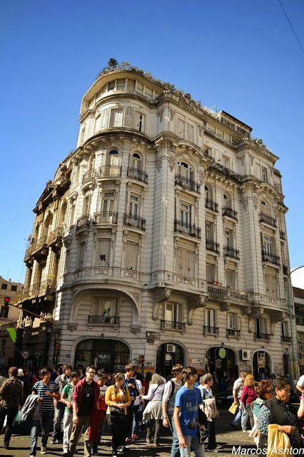 Domingo por San Telmo  #BuenosAires #Argentina