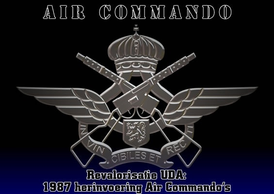 Air Force Special Operations Command (AFSOC) is the Special Operations component of the United States Air Force and the US Air Force component command to ...