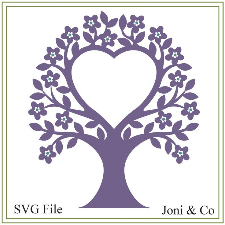 Wedding Tree svg, Wedding invitation SVG, Tree svg, printable diy wedding, save the date illustration, SVG, download Welcome,  Thank you for visiting the shop and having a look at the original artwork offered here.  This is an instant download of a SVG file to be used for cutting vinyl among many other uses.  WHAT YOU WILL RECEIVE  Five SVG files in zip folder  A download link will be emailed to you just a few minutes after your purchase. You will also be able to access the file after…