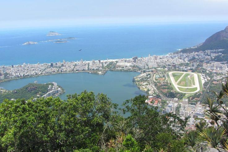 6 Things to do in Rio de Janeiro #VisitSAmerica www.visitecuadorandsouthamerica.com  (scheduled via http://www.tailwindapp.com?utm_source=pinterest&utm_medium=twpin&utm_content=post86621009&utm_campaign=scheduler_attribution)