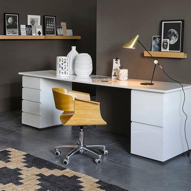 1000 id es sur le th me plateau de cadre sur pinterest artisanat de cadres - Etagere a poser sur bureau ...