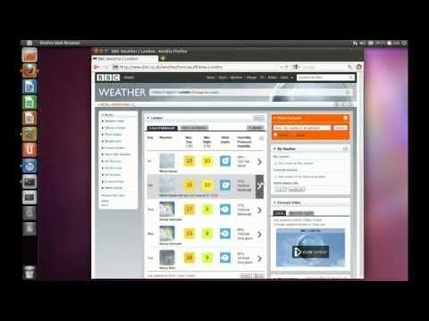 What's new in Ubuntu 11 04