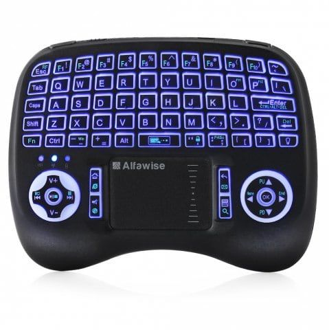 GET $50 NOW | Join RoseGal: Get YOUR $50 NOW!https://www.rosegal.com/christmas-decorations/alfawise-kp-810-21t-rgb-2-4g-wireless-keyboard-with-touchpad-mouse-1768681.html?seid=6384889rg1768681