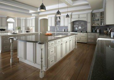 kitchen cabinets tops 61 best kitchen update inspiration images on 3269