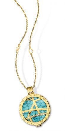 Mi Moneda Mi Moneda Mi Moneda Selva Set | Fallers.com Jewelers