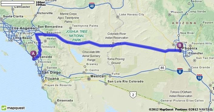 f326ba6feebfa23fb823f0eaf5ea7286 San Antonio Tx Directions Mapquest on mapquest harlingen tx, mapquest city to city distances, mapquest bedford tx, mapquest midland tx, mapquest fargo nd, mapquest the colony tx, mapquest dallas tx, mapquest route planner, mapquest katy tx, mapquest laredo tx, mapquest mineola tx, mapquest seminole tx, mapquest athens tx, mapquest keller tx, mapquest arlington tx, mapquest floresville tx, mapquest bay city tx, mapquest mesquite tx, mapquest uvalde tx, mapquest pasadena tx,