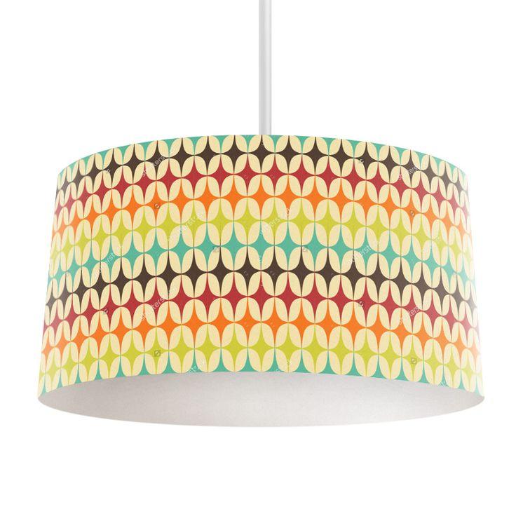 meer dan 1000 idee n over verf lampenkap op pinterest geschilderde lampenkappen lampenkappen. Black Bedroom Furniture Sets. Home Design Ideas