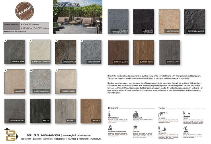 8 best Select Product Brochures images on Pinterest Brochures and