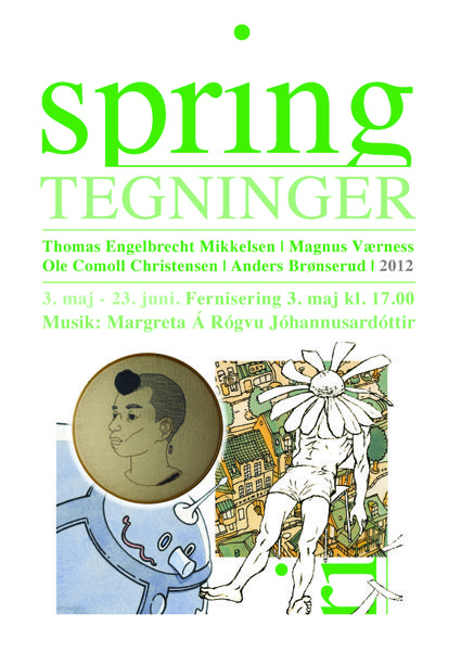 Spring_Poster_lille