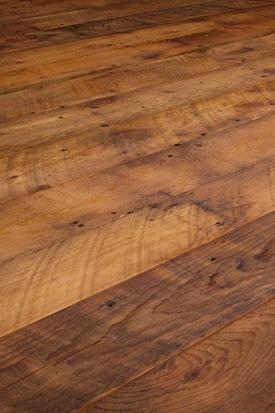 8 Best Mountain Cabin Floors Images On Pinterest Pine
